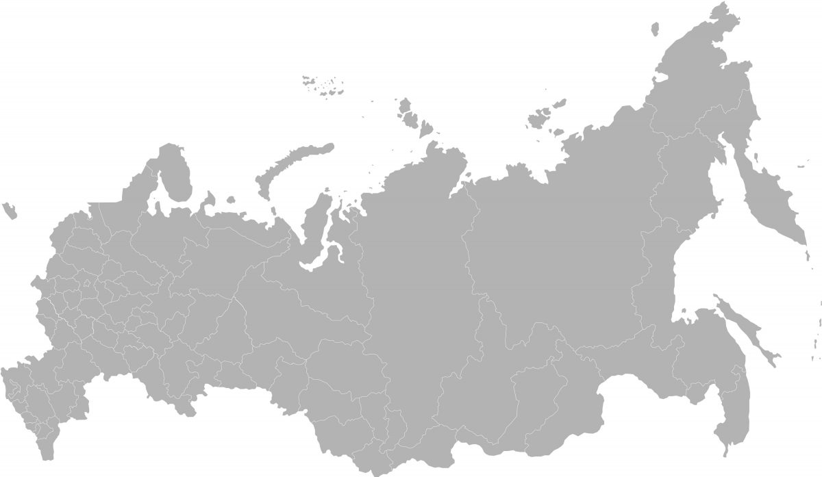 russian_map